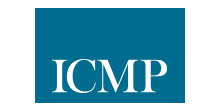 ICMP logo resized