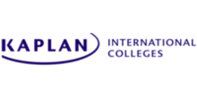 Kaplan logo resized