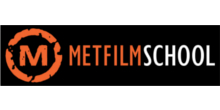 Met film school logo resized