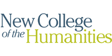 New Colleges of the Humanities