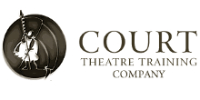 court theatre logo resized