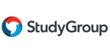 study group logo resized