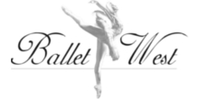 ballet-west-logo-resized