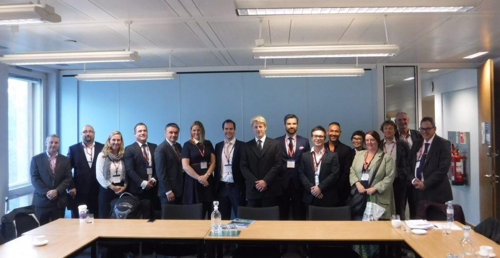 roundtable-photo-jo-johnson-cropped