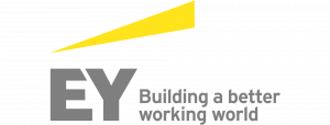 EY-logo-horizontal