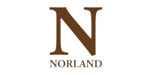 Norland logo resized
