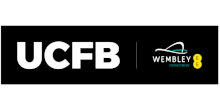 UCFB logo resized