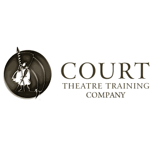 Court Theatre Group