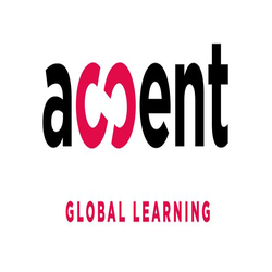 Accent Global Learning