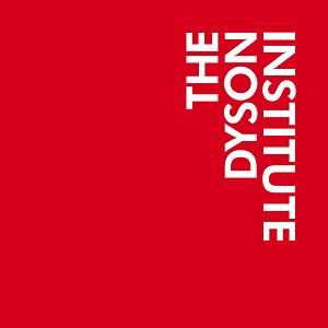 The Dyson Institute of Engineering and Technology